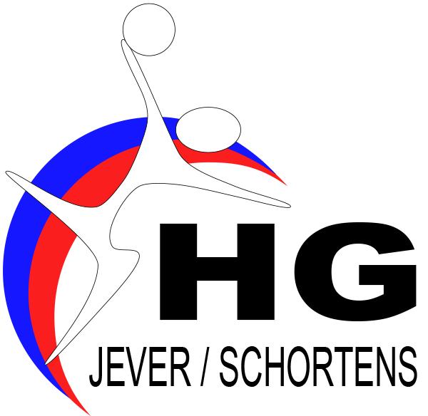 Logo Handballgemeinschaft Jever Schortens